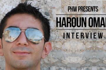 Haroun-Omar-interview