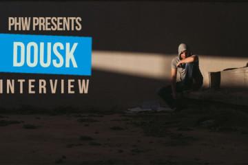 interviewwebsitedousk-950x548