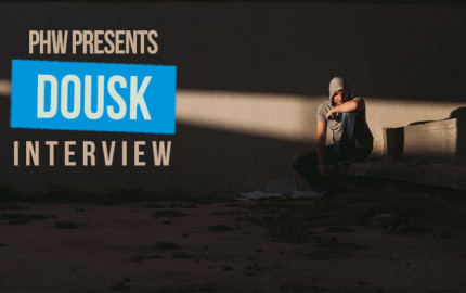 interviewwebsitedousk-950x548