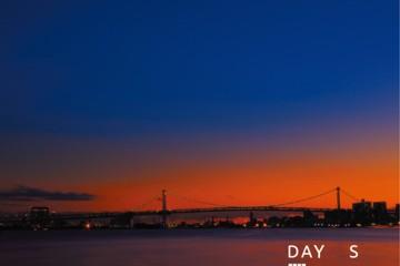 shingo namura - days