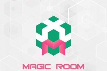 Michael A & Dmitry Molosh - You (Incl. Fernando Ferreyra, Carlos Fox remixes) [Magic Room]