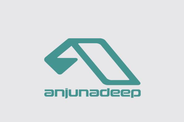 ANJDEE221D-800x800