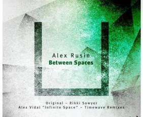 Alex Rusin