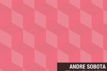 Andre Sobota