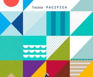 Fazsea
