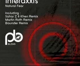 Interaxxis