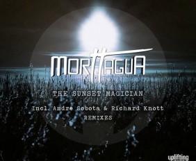 Morttagua