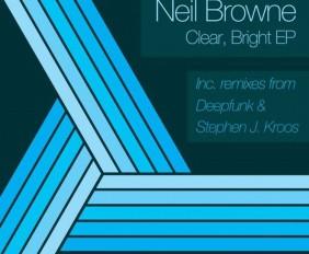 Neil Browne