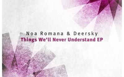 Noa Romana