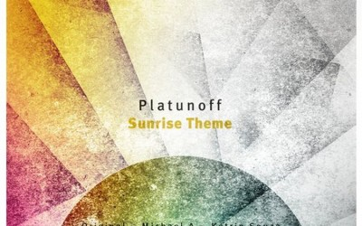 Platunoff