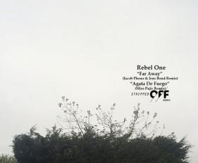 Rebel One