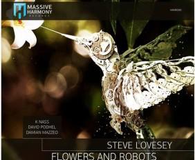 Steve Lovesey