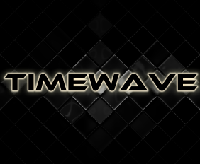 Timewave_logo