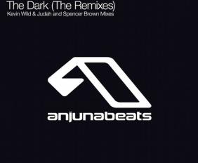 the dark remixes